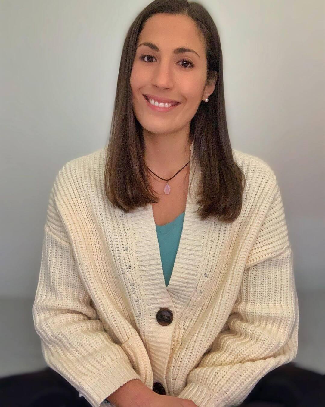 Lore Díaz Presentación